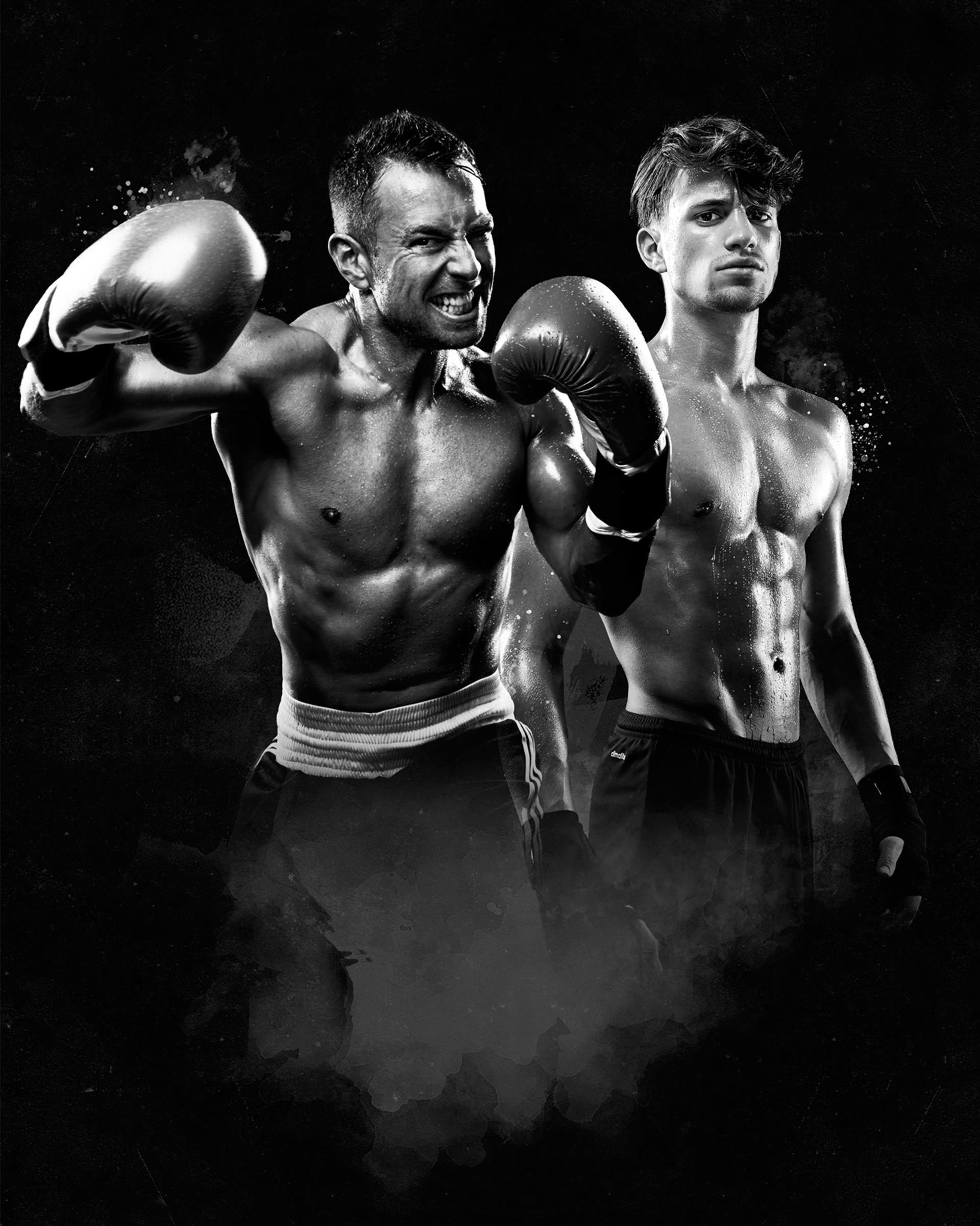 boxingstars